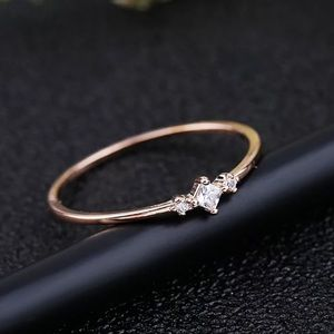 NWOT delicate  ring